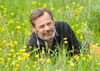 Louis Benech, paysagiste