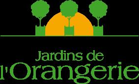Logo-Jardins-Orangerie-2015