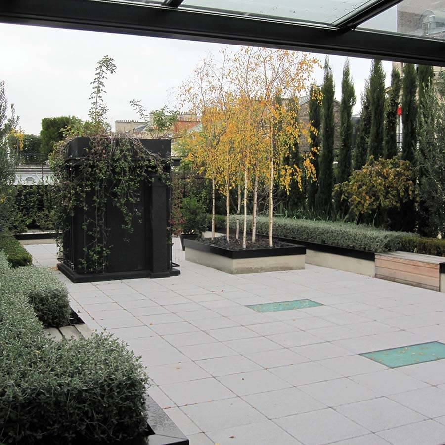 jardins de l 39 orangerie des jardins d 39 exception. Black Bedroom Furniture Sets. Home Design Ideas