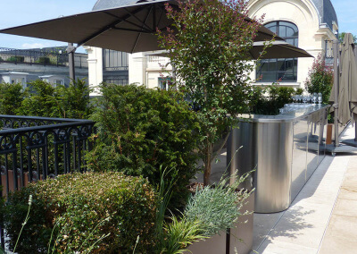 Jardin-paysagiste-amenagement-Terrasse-Paris-235