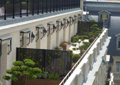 Jardin-paysagiste-fleurissement-Balcon-Paris-935