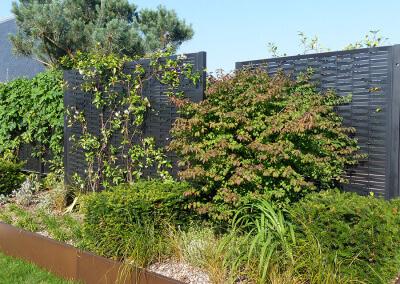 Jardin-paysagiste-fleurissement-Terrasse-Paris-8