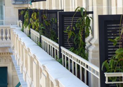 Jardin-paysagiste-vegetalisation-Balcon-Paris-123