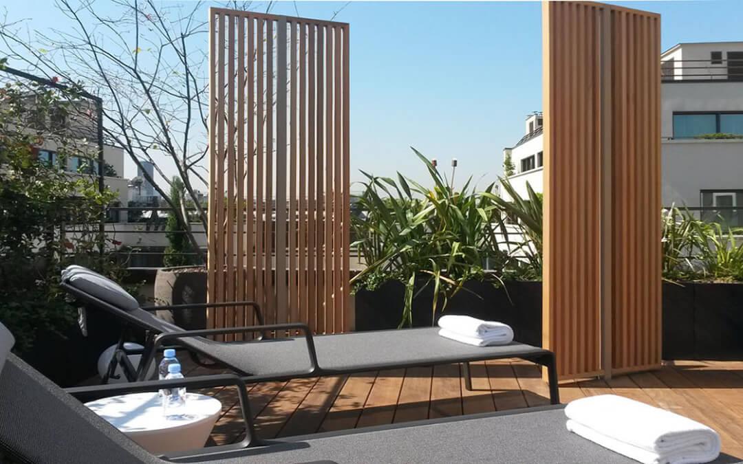 cr ation terrasse bois jardins de l 39 orangerie