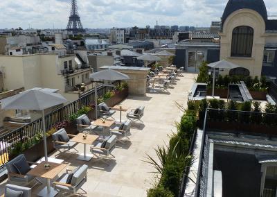 Terrasse-Paris-5