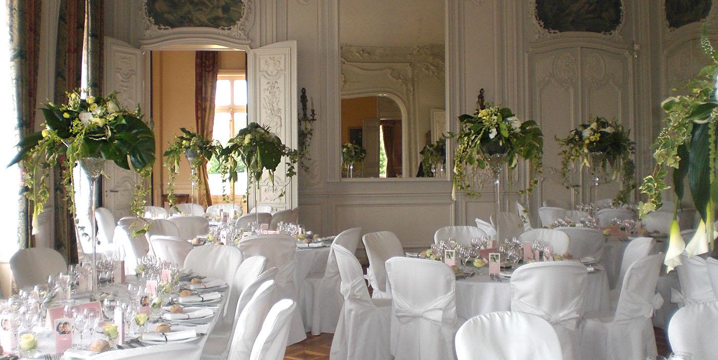 mariage et meetings jardins de l 39 orangerie. Black Bedroom Furniture Sets. Home Design Ideas