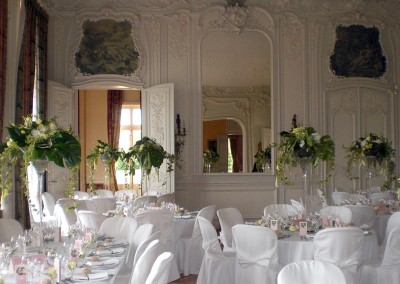 Centres-tables-Mariage