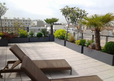 Entretien terrasse privative (92)