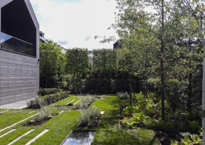 Jardin 002